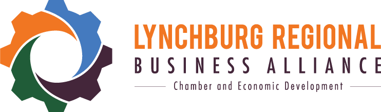 Lynchburg Regional Business Alliance