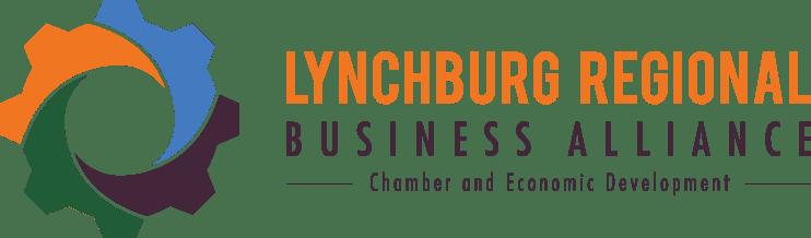 Lynchburg Regional Business Alliance