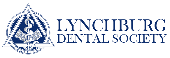 Lynchburg Dental Society
