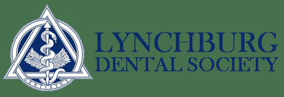 Lynchburg Dental Society